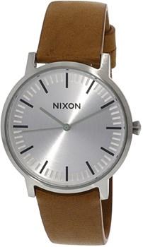 MONTRE ANALOGIQUE MENS NIXON A10582853