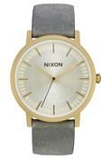 Nixon A10582982