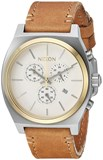 WATCH ANALOG MENS NIXON A11642548