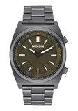 WATCH ANALOG MENS NIXON A11762947