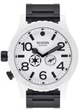 WATCH ANALOG MENS NIXON A172SW2243