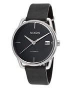WATCH ANALOG MENS NIXON-A199-000-00