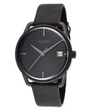 WATCH ANALOG MENS NIXON A199-001-00