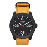 WATCH ANALOG MENS NIXON A2432448