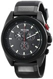 WATCH ANALOG MENS NIXON A290760