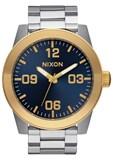 Nixon A3461922