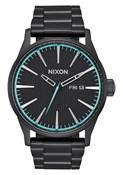 Nixon A356602