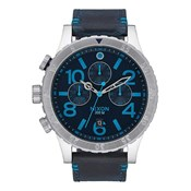 WATCH ANALOG MENS NIXON A3632219