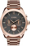 WATCH ANALOG MENS NIXON A3662046