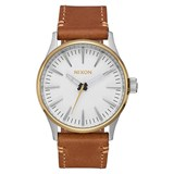 WATCH ANALOG MENS NIXON A3772548