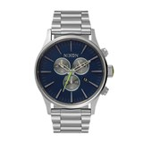 WATCH ANALOG MENS NIXON A3861981
