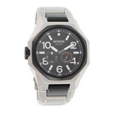 WATCH ANALOG MENS NIXON A397000