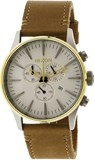WATCH ANALOG MENS NIXON A4052548