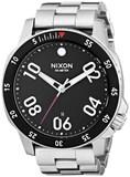 WATCH ANALOG MENS NIXON A506000