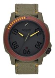 WATCH ANALOG MENS NIXON A506SW2241