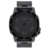 WATCH ANALOG MENS NIXON A506SW2242