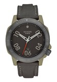 WATCH ANALOG MENS NIXON A9422220
