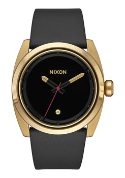 WATCH ANALOG MENS NIXON A956-513-00