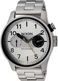 WATCH ANALOG MENS NIXON A976130