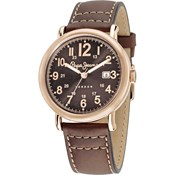 WATCH ANALOG MENS PEPE JEANS R2351105003