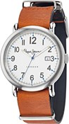WATCH ANALOG MENS PEPE JEANS R2351105012