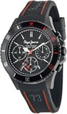 WATCH ANALOG MENS PEPE JEANS R2351106002