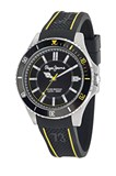 WATCH ANALOG MENS PEPE JEANS R2351106006