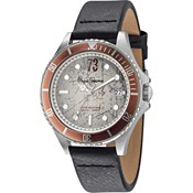 WATCH ANALOG MENS PEPE JEANS R2351106010