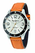 WATCH ANALOG MENS PEPE JEANS R2351106012