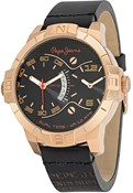 WATCH ANALOG MENS PEPE JEANS R2351107001