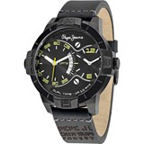 WATCH ANALOG MENS PEPE JEANS R2351107002