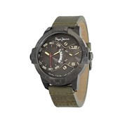WATCH ANALOG MENS PEPE JEANS R2351107003
