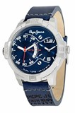 WATCH ANALOG MENS PEPE JEANS R2351107004