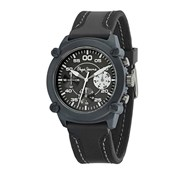 WATCH ANALOG MENS PEPE JEANS R2351108003