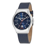 WATCH ANALOG MENS PEPE JEANS R2351113002