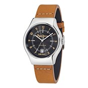 WATCH ANALOG MENS PEPE JEANS R2351113004