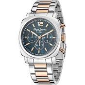 WATCH ANALOG MENS PEPE JEANS R2353111001