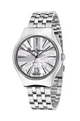 WATCH ANALOG MENS PEPE JEANS R2353113001