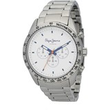 WATCH ANALOG MENS PEPE JEANS R2353123003