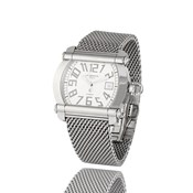 WATCH ANALOG MENS PHILIPPE CHARRIOL CCHTAXL