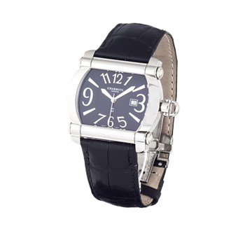 WATCH ANALOG MENS PHILIPPE CHARRIOL CCHTXL