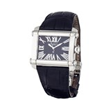 WATCH ANALOG MENS PHILIPPE CHARRIOL CCHXL00769