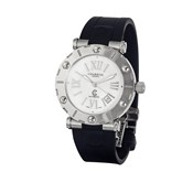 WATCH ANALOG MENS PHILIPPE CHARRIOL CCRA42-1