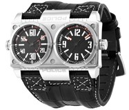 WATCH ANALOG MAN POLICE PL12899XS02