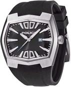 R1451117001 Police