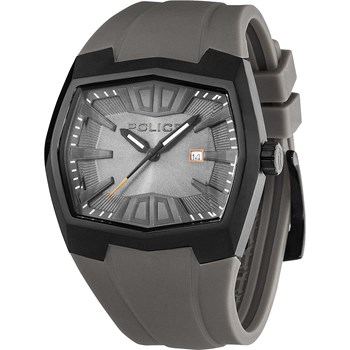 MONTRE ANALOGIQUE HOMME POLICE R1451117002