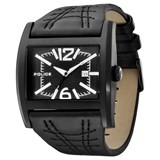 MONTRE ANALOGIQUE HOMME POLICE R1451123425