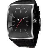 WATCH ANALOG MAN POLICE R1451124025
