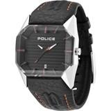 MONTRE ANALOGIQUE HOMME POLICE R1451126125