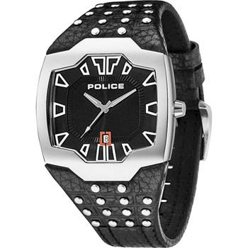 MONTRE ANALOGIQUE HOMME POLICE R1451202001